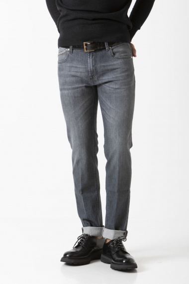Jeans for man RE-HASH F/W 19-20