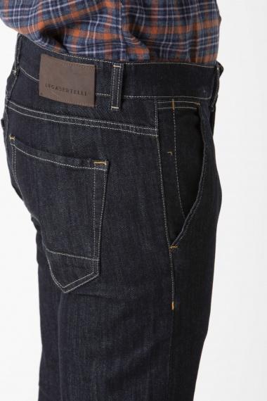 Jeans for man BERTELLI F/W 19-20