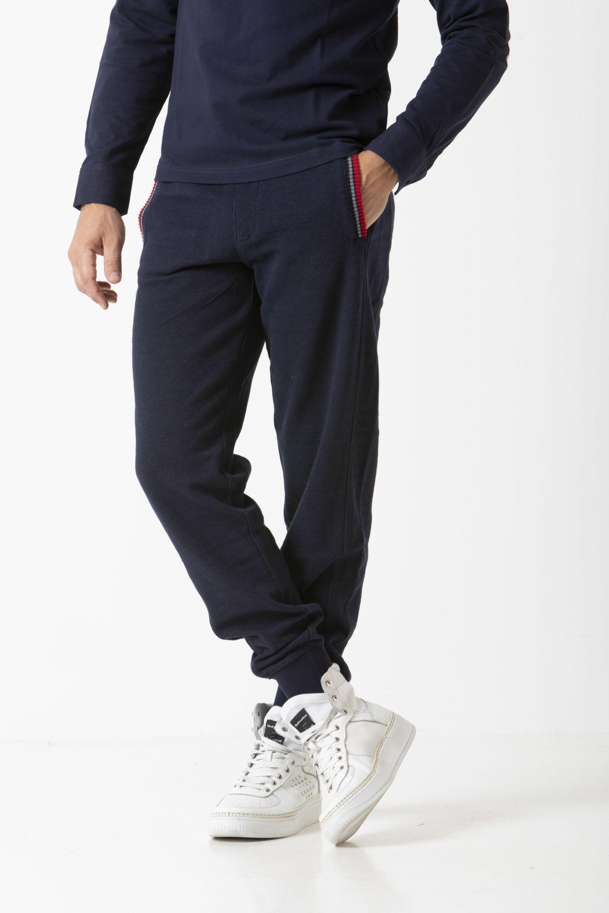 Pantaloni per uomo SUN68 A/I 19-20