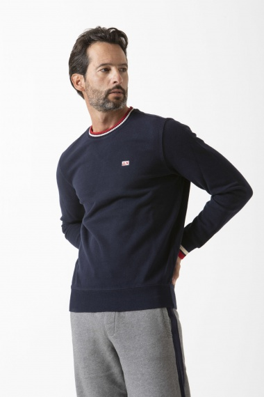 Sweatshirt for man SUN68 F/W 19-20