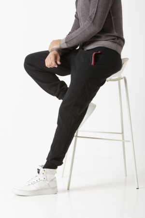 Trousers for man SUN68 F/W 19-20