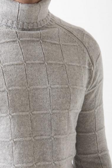 Maglione per uomo H953 A/I 19-20