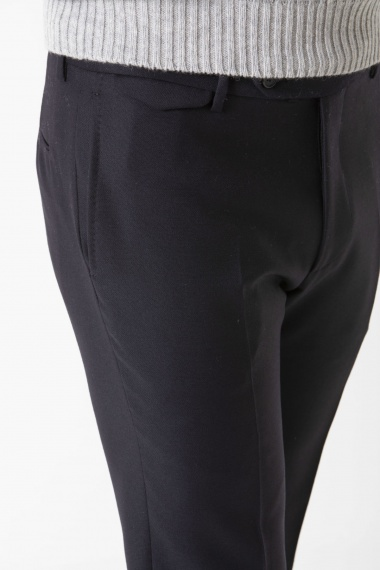 Pantaloni per uomo TAGLIATORE A/I 19-20
