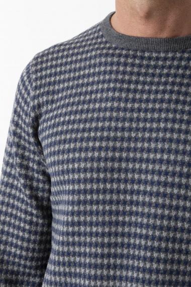 Pullover for man SUN68 F/W 19-20