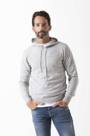 Sweatshirt for man RIONE FONTANA F/W 19-20