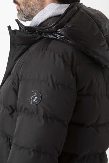 cheap for discount 3192f 3247f FAY Abbigliamento Uomo Vendita Online Store Fay - Rione Fontana