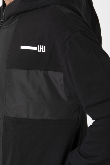 jacket for man LES HOMMES URBAN F/W 19-20