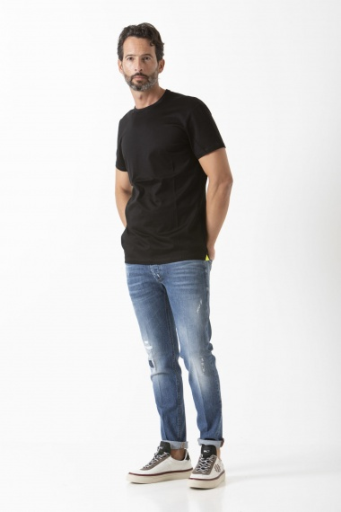 T-shirt for man PMDS F/W 19-20