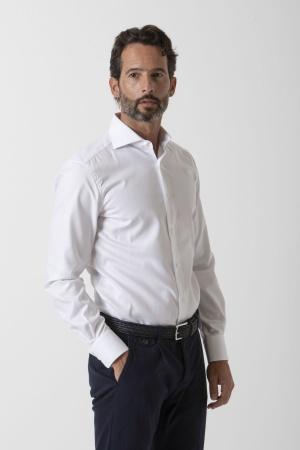 Shirt for man BORSA F/W 19-20