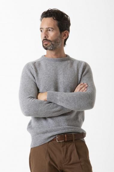 Pullover per uomo LUCA BERTELLI A/I 19-20