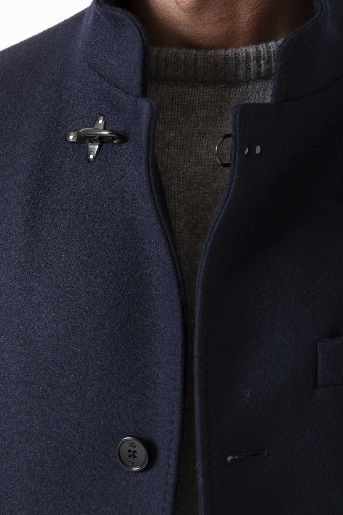 Coat for man FAY F/W 19-20