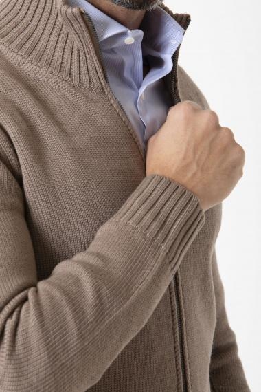 Cardigan for man RIONE FONTANA F/W 19-20