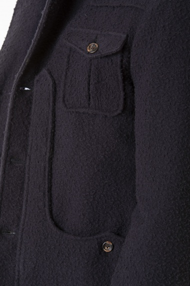 Jacket for man CAPALBIO F/W 19-20