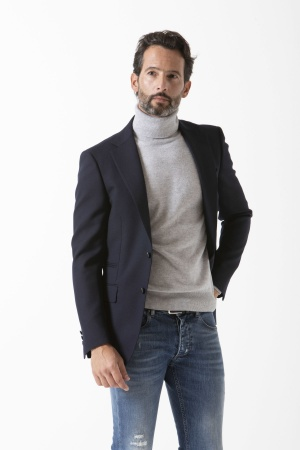 Travel Jacket FAY autunno-inverno 2019-2020