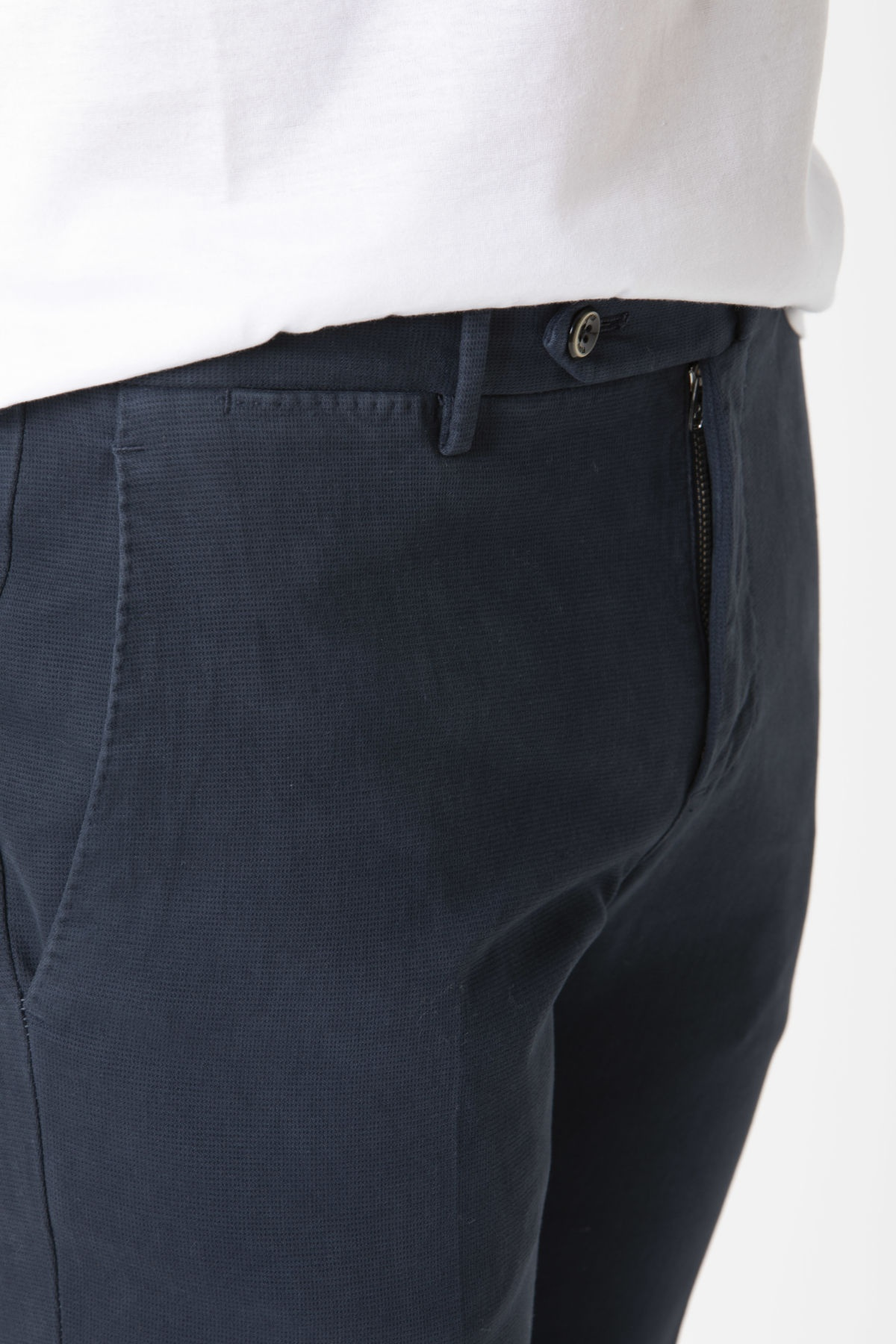 BUSINESS Trousers for man PT01 F/W 19-20