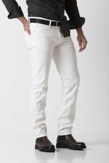 Jeans per uomo ROY ROGER'S A/I 19-20