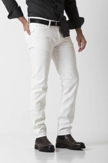 Herren Jeans ROY ROGER'S H/W 19-20