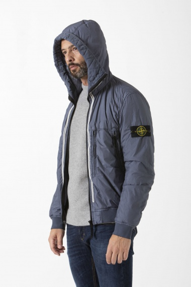 Jacket for man STONE ISLAND F/W 19-20