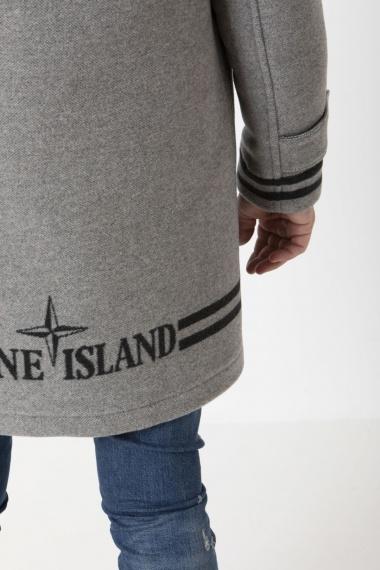 Cappotto per uomo STONE ISLAND A/I 19-20