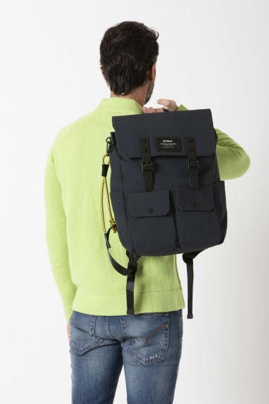Backpack ECOALF F/W 19-20