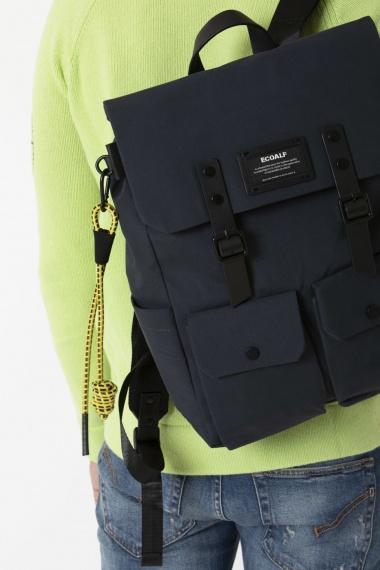 Backpack ECOALF F/W 19-20