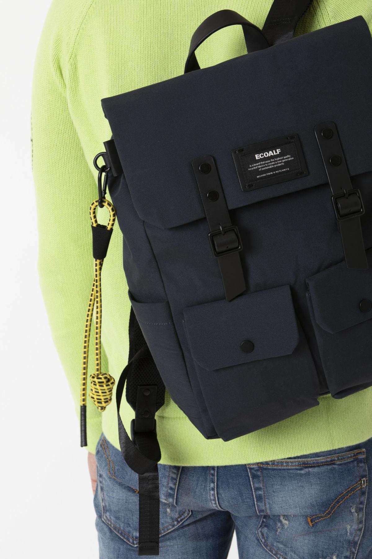 ZERMAT Backpack ECOALF F/W 19-20