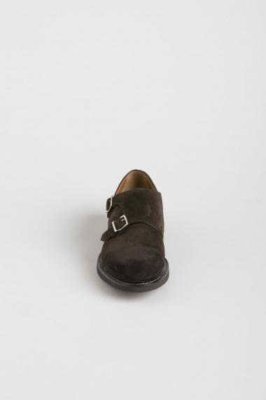 Scarpe per uomo DOUCAL'S A/I 19-20