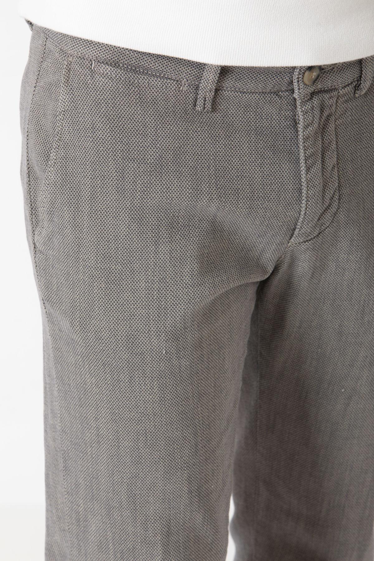 Pantaloni per uomo JECKERSON A/I 19-20