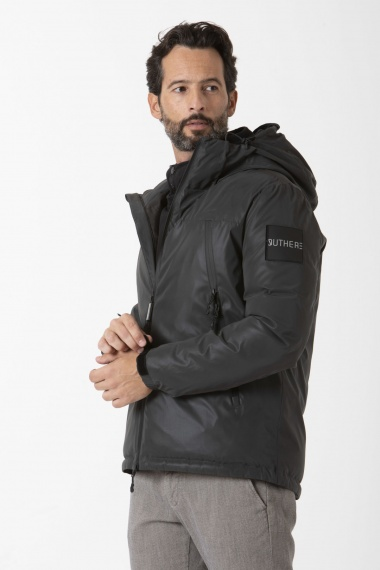 Jacket for man OUTEHRE F/W 19-20