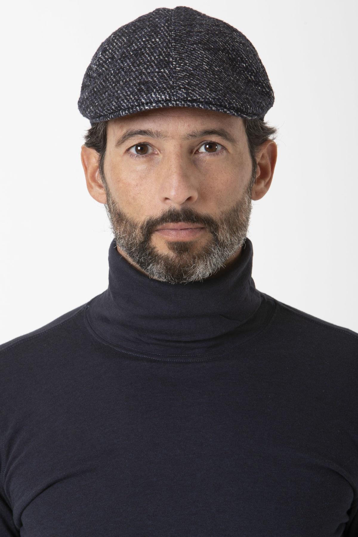 Hat for man TAGLIATORE F/W 19-20