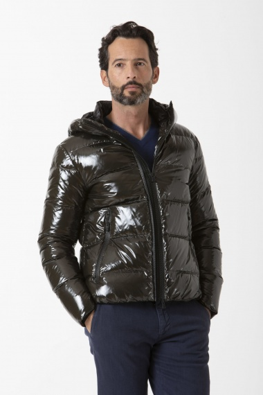 Herren Jacke PEOPLE OF SHIBUYA H/W 19-20