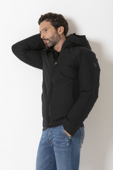 Herren Jacke SAVE THE DUCK H/W 19-20