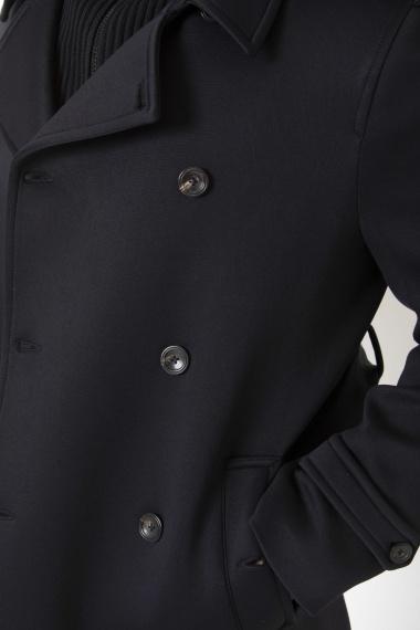 Coat for man CIRCOLO 1901 F/W 19-20