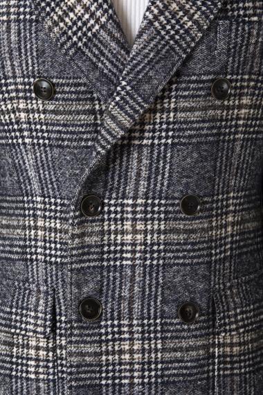Coat for man RIONE FONTANA F/W 19-20
