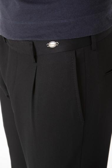 Trousers for man TAGLIATORE F/W 19-20