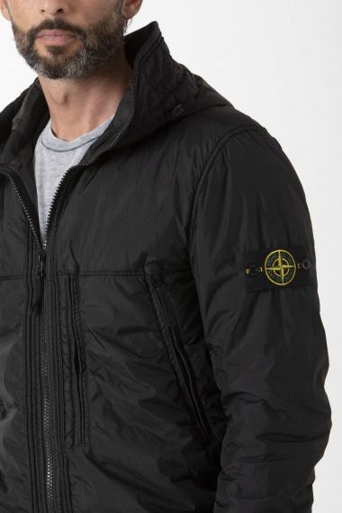 Jacket STONE ISLAND F/W 19-20