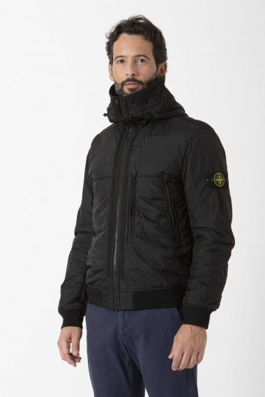 Jacket STONE ISLAND H/W 19-20