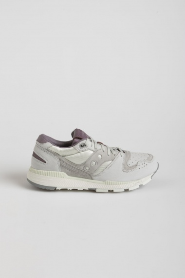 SAUCONY AZURA light grey F/W 19-20