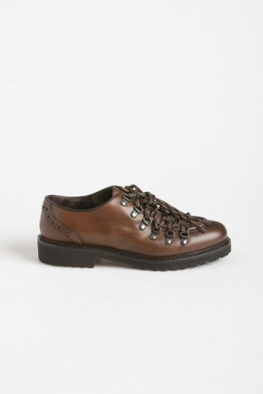 Herren Schuhe DOUCAL'S H/W 19-20