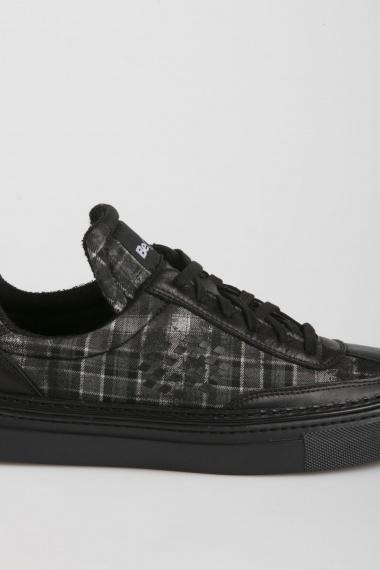 Herren Schuhe BEPOSITIVE H/W 19-20