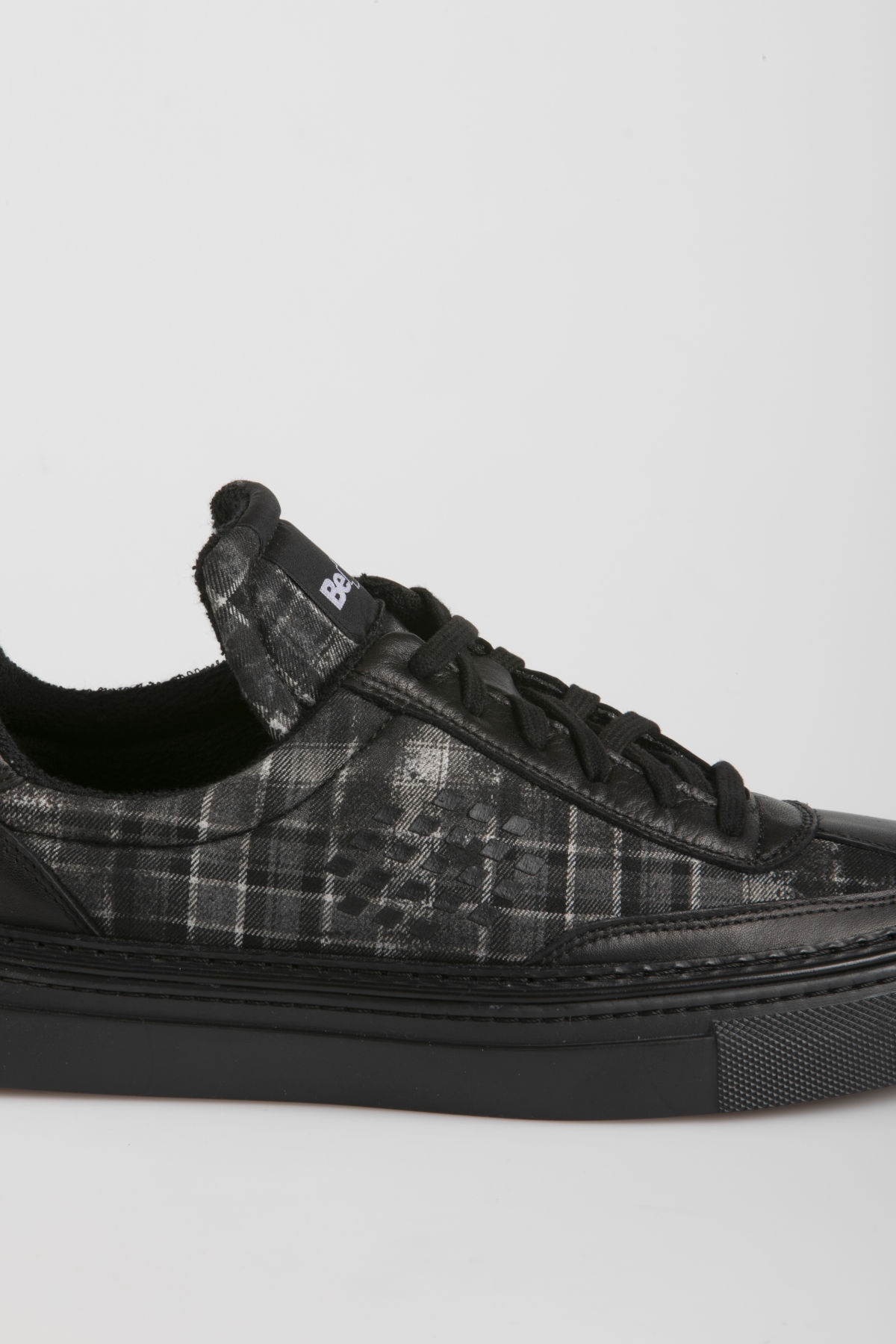 ROXY Shoes for man BEPOSITIVE F/W 19-20