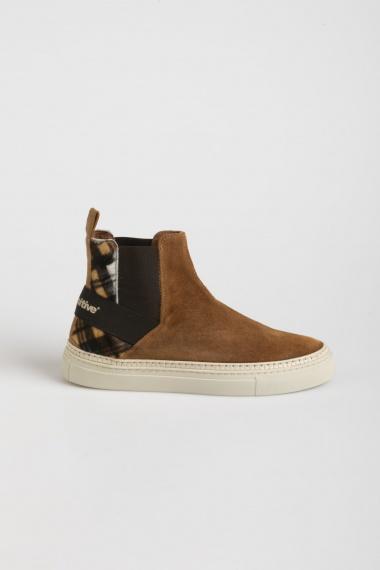 Herren Schuhe BEPOSITIVE H/W 19-20S