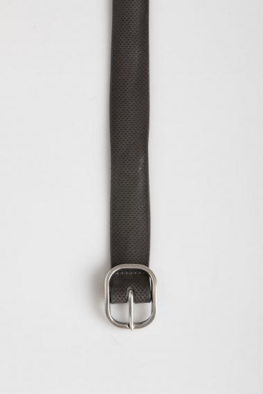 Cintura ORCIANI A/I 19-20