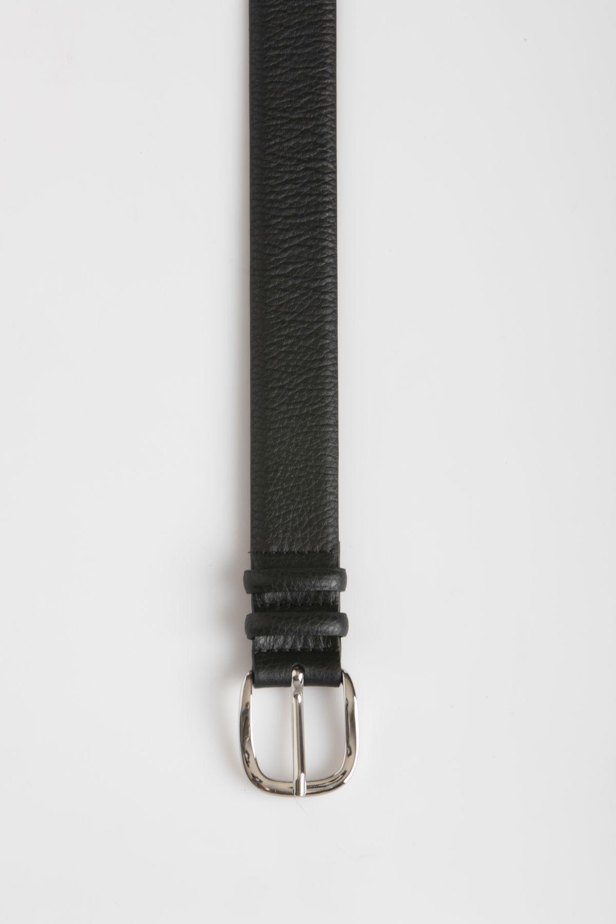 Belt ORCIANI F/W