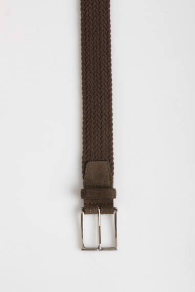 Gürtel ORCIANI H/W 19-20