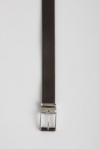 Cintura SERGIO GAVAZZENI A/I 19-20