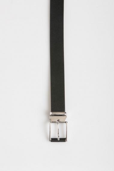 Belt SERGIO GAVAZZENI F/W 19-20