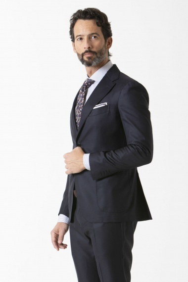 Suit for man BAGNOLI F/W 19-20