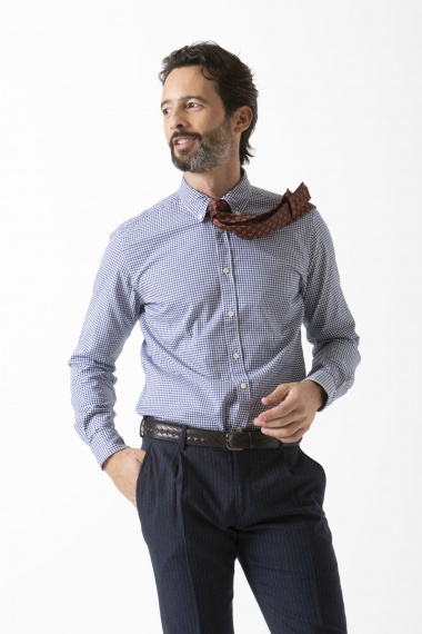 Shirt for man RIONE FONTANA F/W 19-20