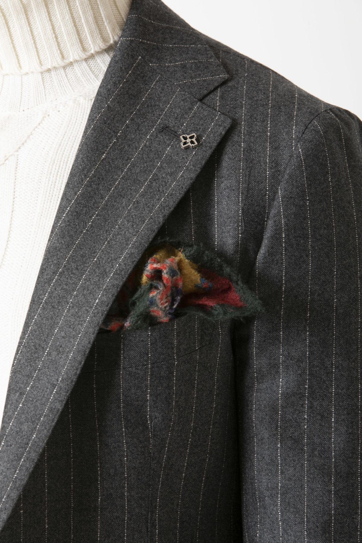 Suit for man PINO LERARIO F/W